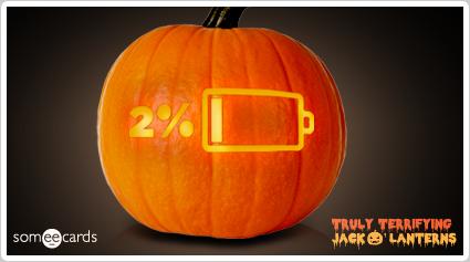 halloween-jack-o-lantern-low-battery-halloween-ecards-someecards.png