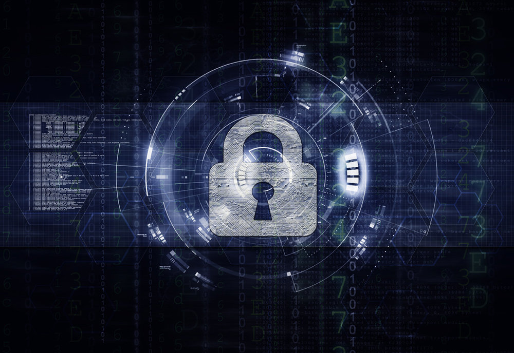 security_stock-1280x880.jpg
