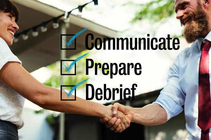 checklist123_1.jpg