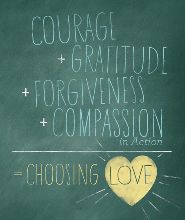 Choose-Love-Equation-no-logo.jpg