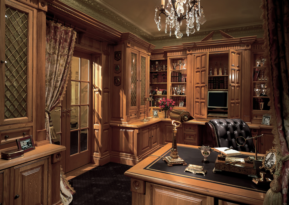 Attractive Premier Designs Home Office AnstekPremier Designs Home Office Modern Home  Architecture Design
