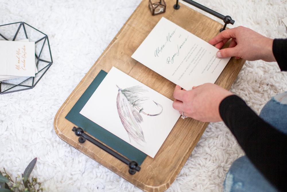 AMRCalligraphy-Modern-Wedding-Invitation.jpg