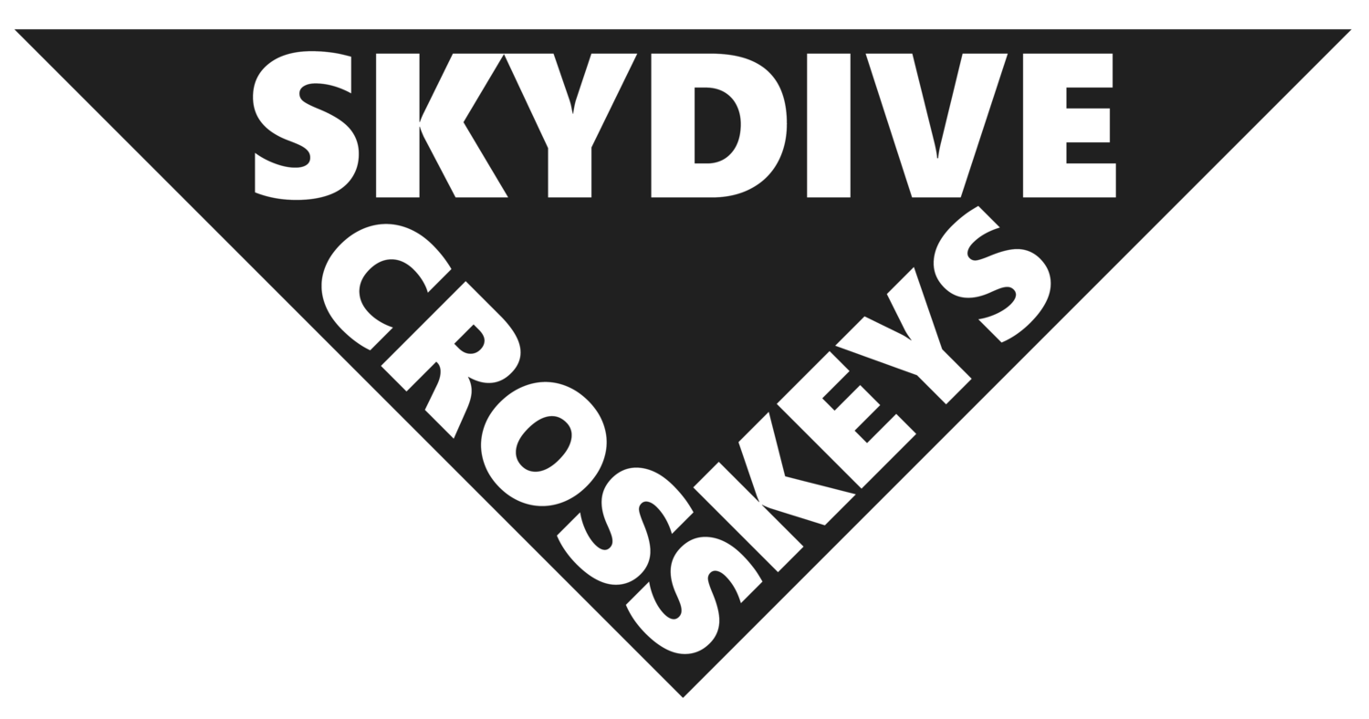 Skydive Cross Keys | Serving Philadelphia and New York City