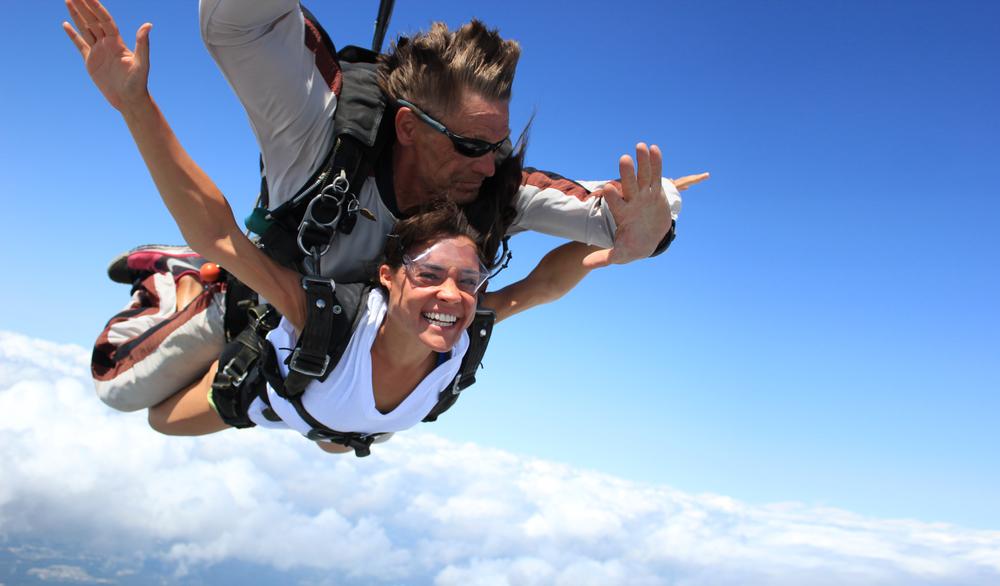 skydive-philadelphia.jpg