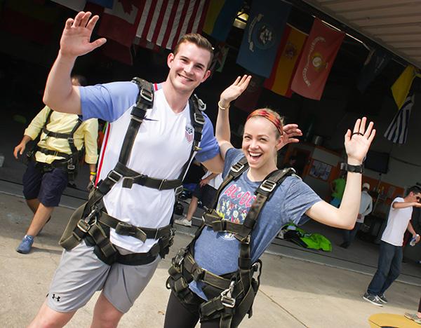 tandem-skydive-philadelphia.jpg