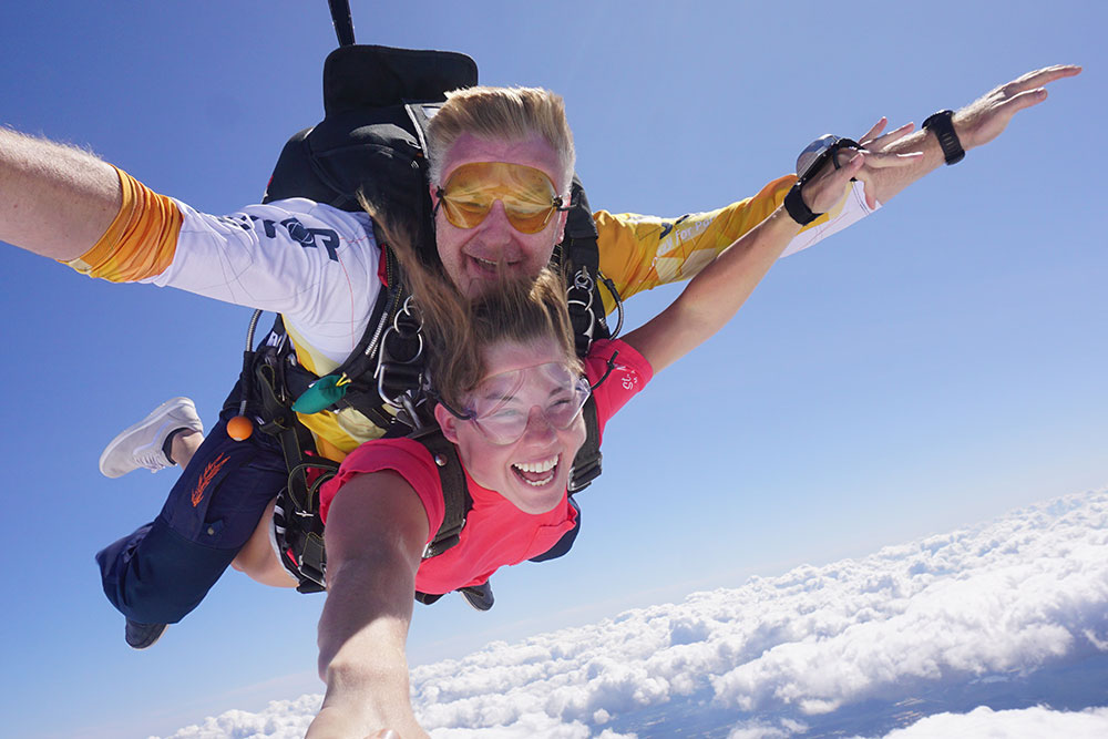 skydiving-photo1