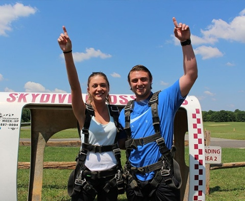 skydiving-photo-4.jpg