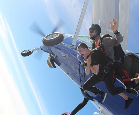 skydiving-photo-11.jpg