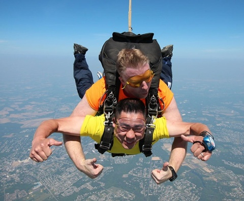 skydiving-photo-14.jpg