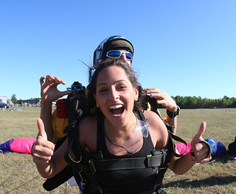 skydiving-photo-14-1.jpg