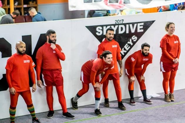 red-team.jpg