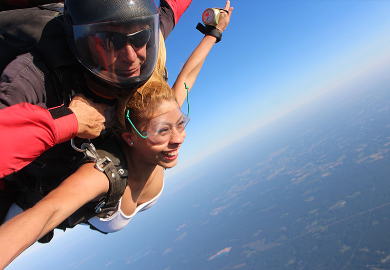 skydiving-tips-1.jpg