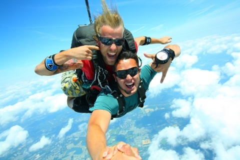 tandem-skydive-sck.jpg