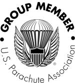 us-parachute-asssociation.png