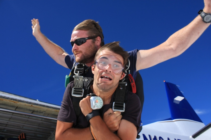 skydiving with fear of heights.jpeg