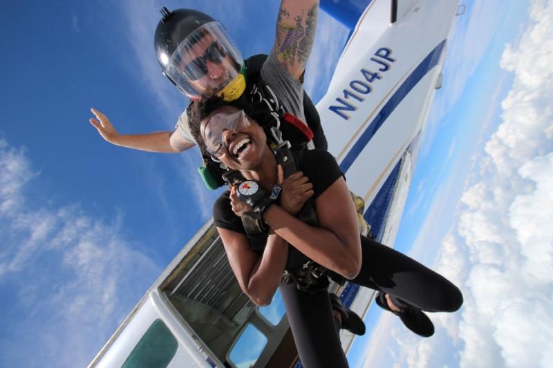 skydiving afraid of heights.jpeg