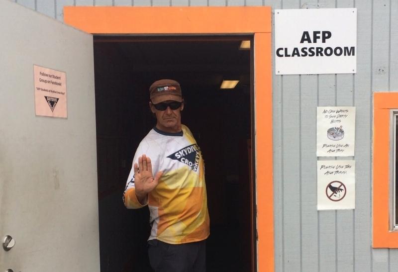 skydiving-classroom-2.JPG