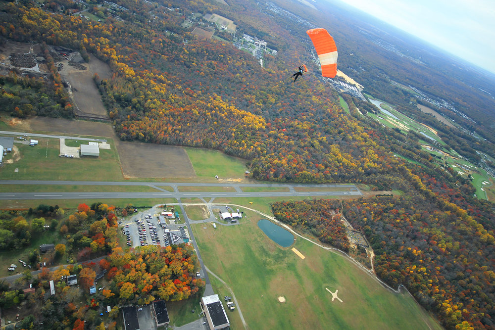 FALL-SKYDIVING-SMALL.jpg