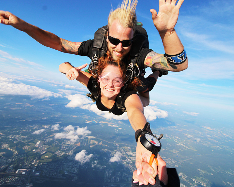 tandem-skydive-new-jersey-5.jpg