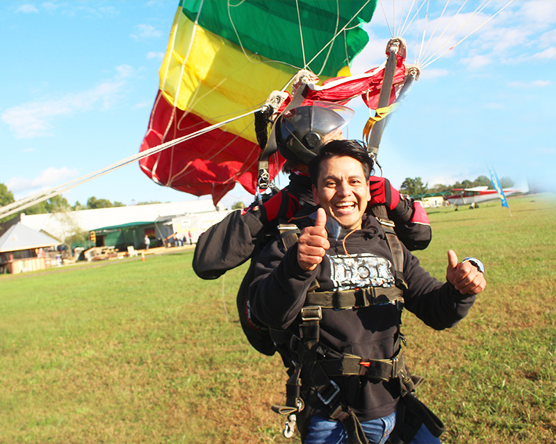 tandem-skydive-new-jersey-4.jpg