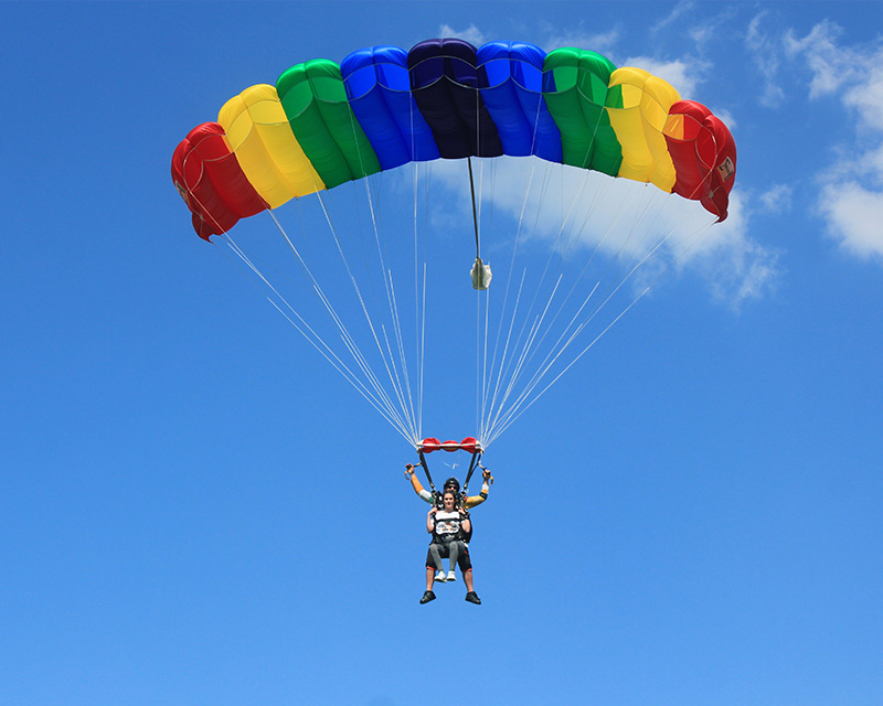 tandem-skydive-new-jersey-1.jpg