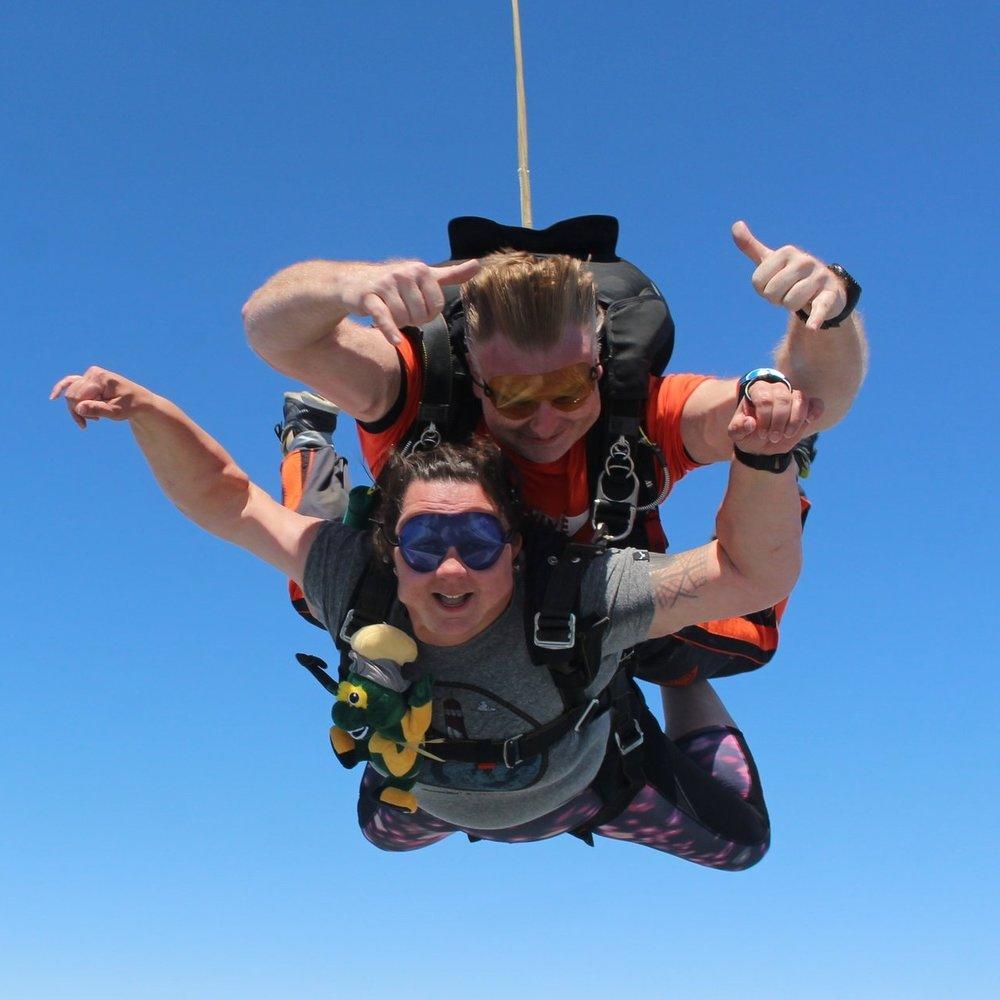 tandem-skydive-toys