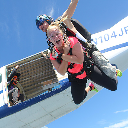 Skydive Cross Keys reviews 1.jpg