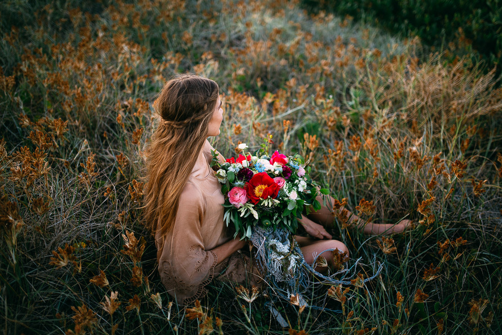 WILD LOVE   WITH  ALANA TAYLOR PHOTOGRAPHY