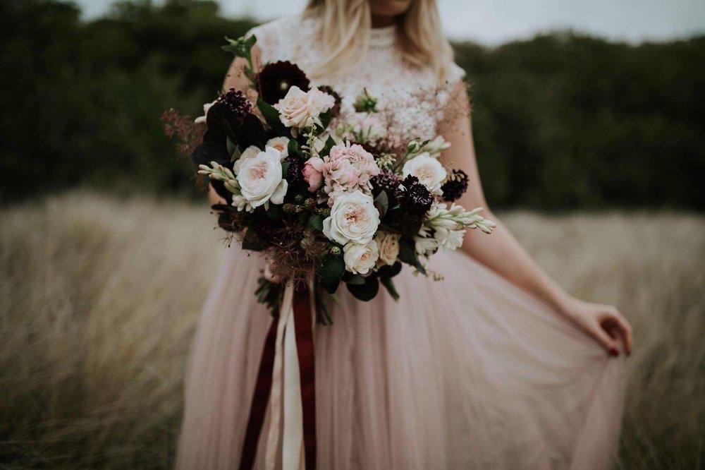 Styled Shoot Alana Taylor Photography