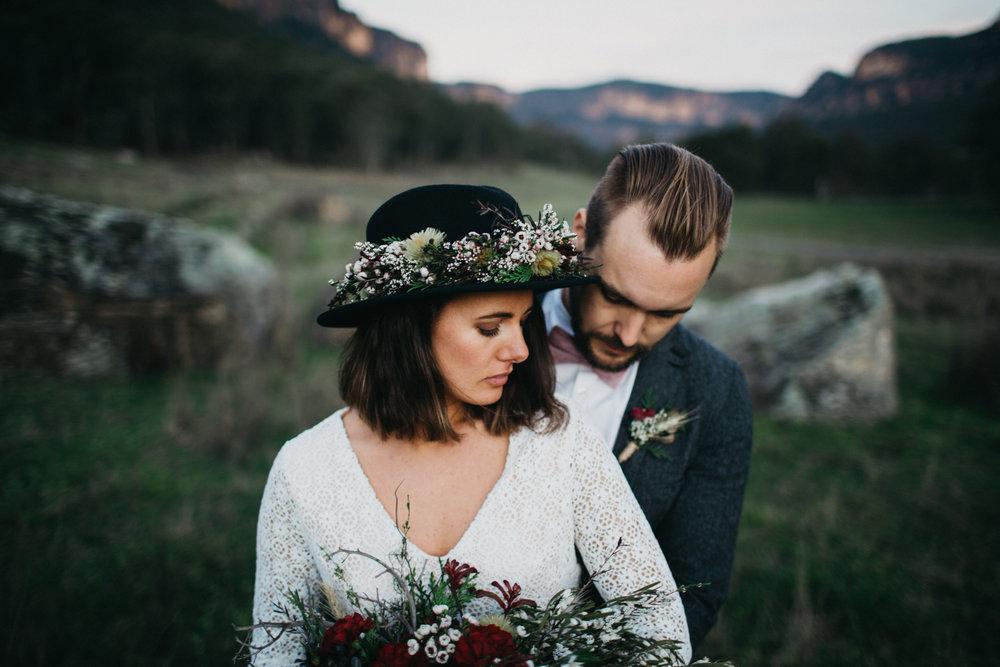 Gemma & Tim-4956.jpg