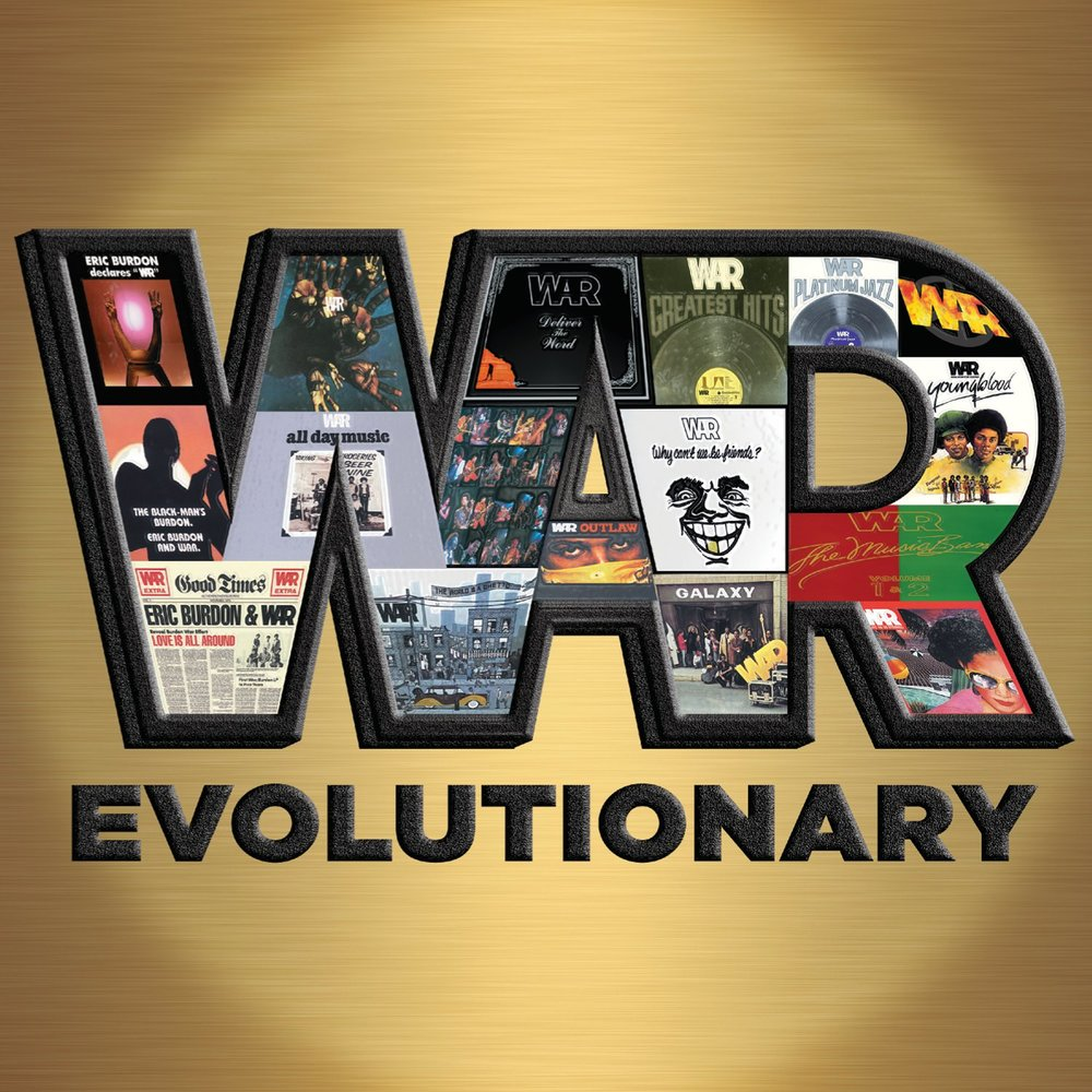 Evolutionary-cover-art.jpg