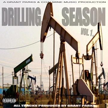 drilling-season.jpg