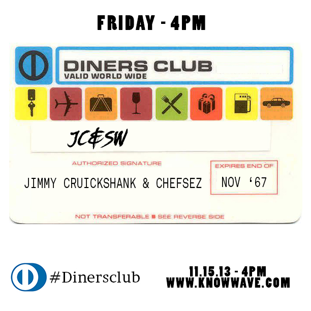 Diners Club Radio Instagram.jpg