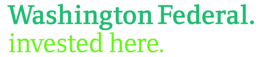 WF_Logo_Secondary_2c_p.jpg