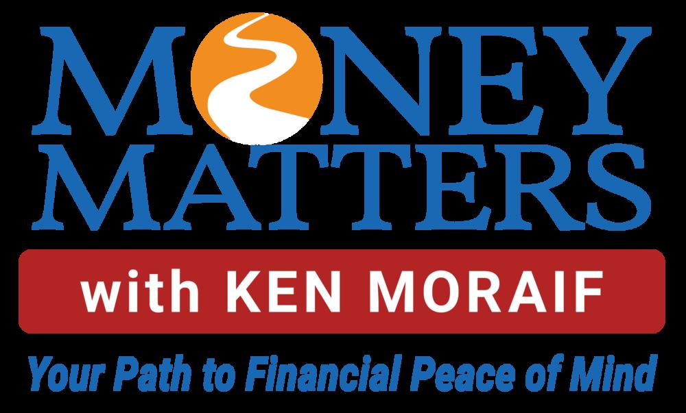 170524_Final Money Matters Logo_Transparent.png