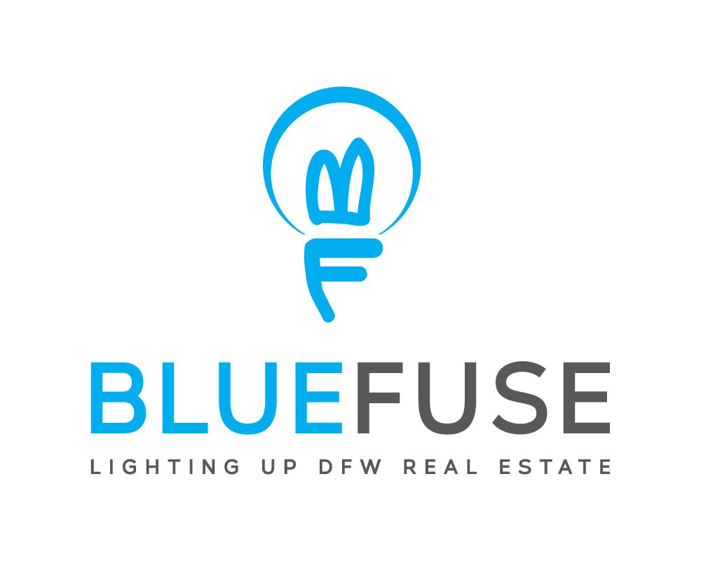 BlueFuse logo.jpg
