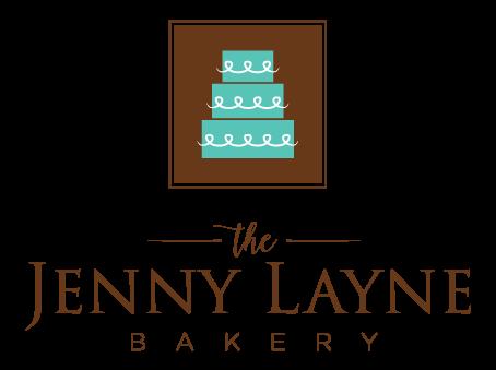 Jenny Layne Bakery.png