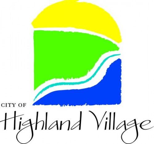 highlandvillage1-500x468.jpg