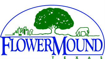 flower-mound-logo-1.jpg