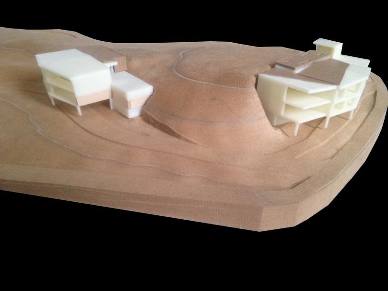 Model Image 3.jpg