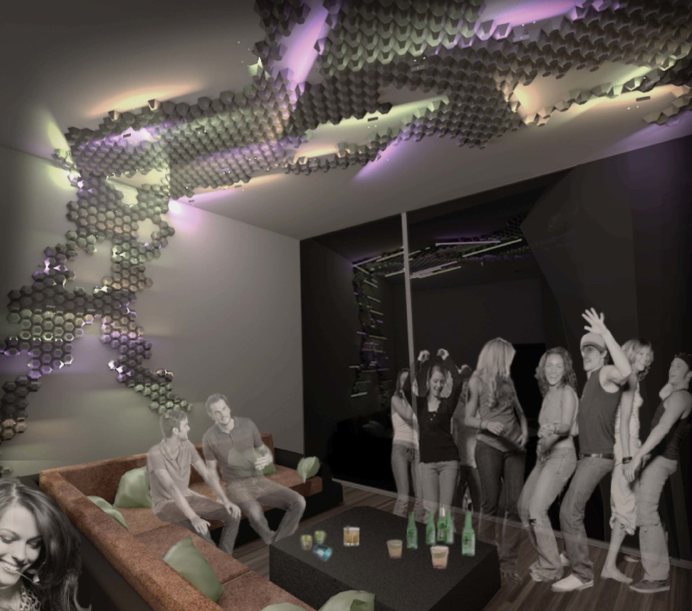 Bar Render 2.jpg