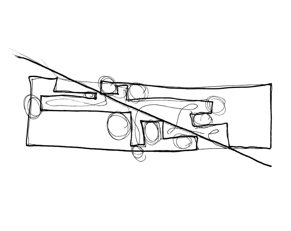 Node Sketch 2.jpg
