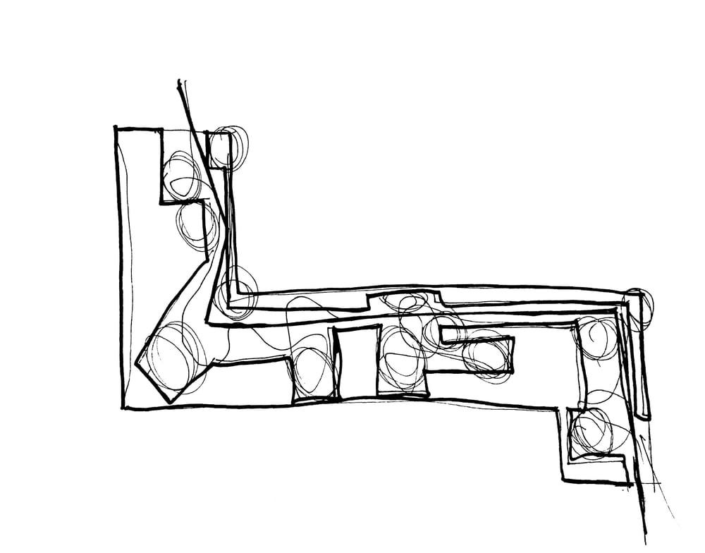 Node Sketch 1.jpg