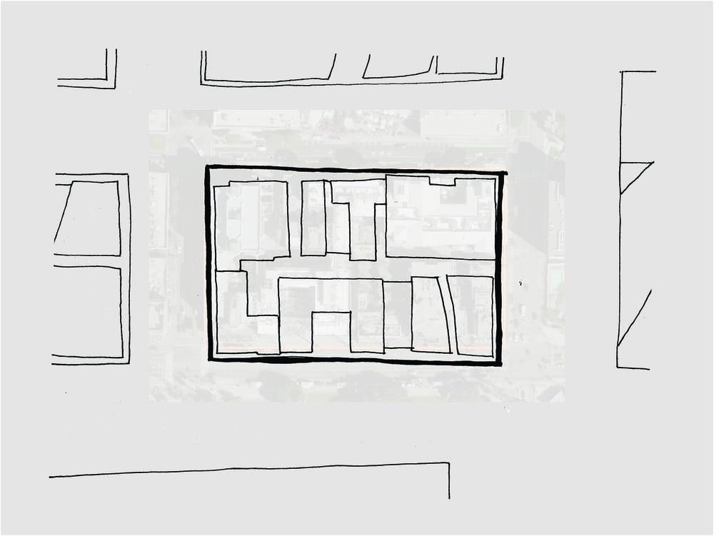 Existing Block 2.jpg