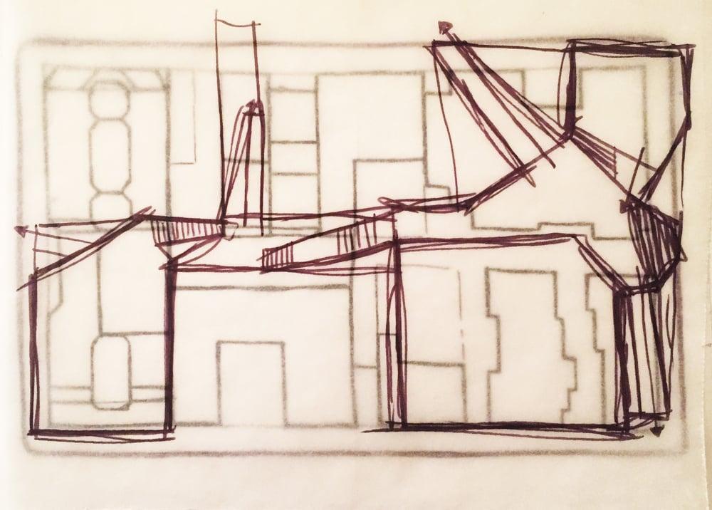 Hard Sketch 1.jpg