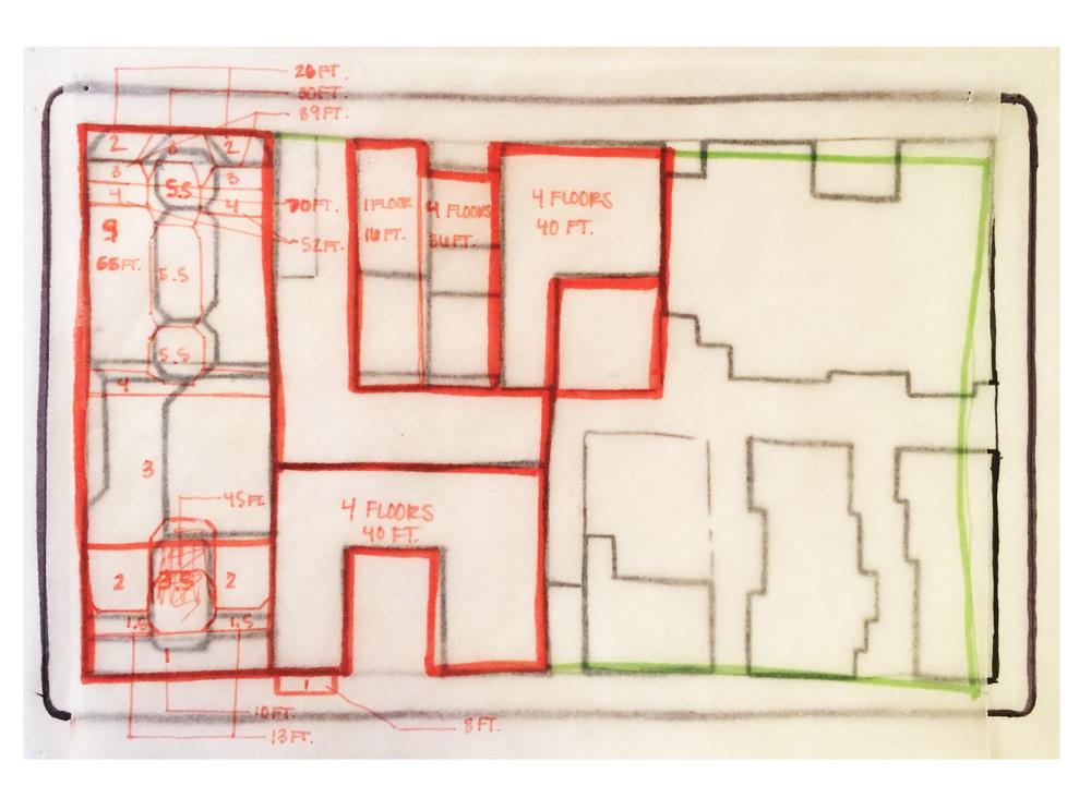 Site Info Sketch 6.jpg
