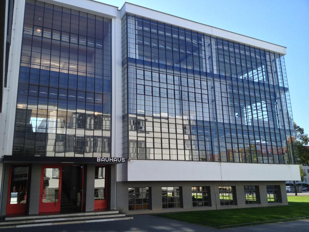 Dessau, Germany