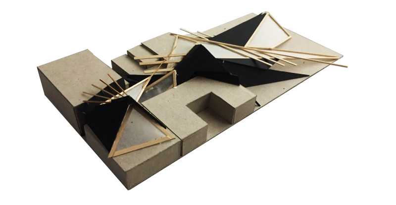 Concept Building Model 2.png