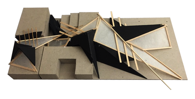 Concept Building Model 5.png