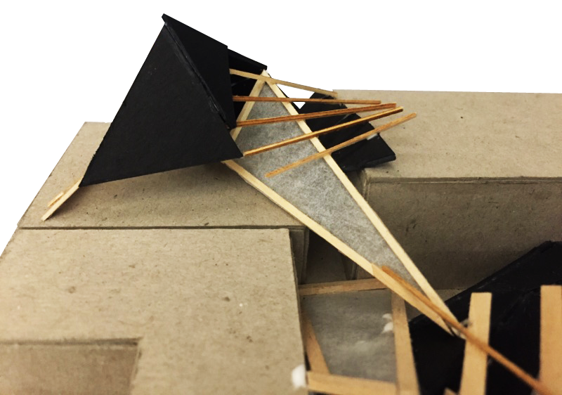 Concept Building Model 8.png